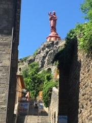 Le Puy en Valey