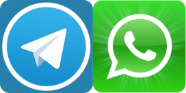 whatsapp_vs_telegram-2