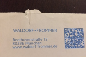 is downloading torrents illegal in germany