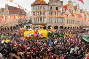 festivos en alemania